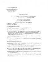 73184_plan_sup_3_20200218.pdf